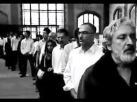 فیلم – ترانه بسیار زیبای «انتصابات» با صدای هنرمند گرامی ابی