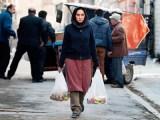 خبرگزاری حکومتی: 3 میلیون زن در ایران سرپرست خانواده هستند