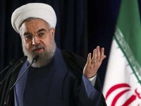 آخوند روحانی: حتی اگر دلچسب برایتان نیست باز هم در انتخابات شرکت کنید!
