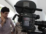 یک سال حبس   و ۲۲۳ ضربه شلاق برای فیلمساز کُرد