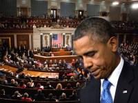 کمیته روابط خارجی کنگره آمریکا پرداخت پول نقد به حکومت ایران را ممنوع کرد