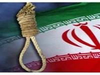 ۲۰زندانی در زندانهای قزلحصار و گوهردشت کرج بهطور جمعی بهدار آویخته شدند