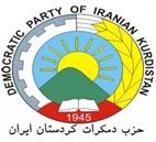 Hezbe Demokrate Kurdestane Iran2