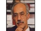 نصرالله اسماعیل زاده: بیان حقیقت برای مردم ایران و ثبت در تاریخ