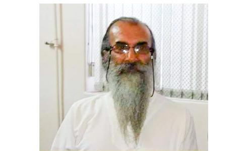 افشاگری معاون سابق وزارت اطلاعات: فاجعه قتل عام ۶ تا ۹ هزار قربانی در پروژه ای به نام «طرح»