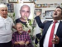 فیلم – سخنرانی وکلای دادگستری در مورد قتل عام 67 در سالروز تولد شهید ستار بهشتی