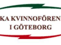 فراخوان انجمن زنان گوتنبرگ، سوئد