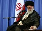 سخن روز: ترهات نرینه سالاری خامنهای در مورد سیاستهای خانواده