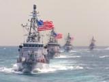 آمریکا در حال بررسی حمله نظامی به تروریستهای تحت امر رژیم ایران در یمن