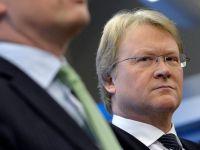افشای نامه رژیم به نمایندگان پارلمان اروپا برای تاثیرگذاری بر آراء انها