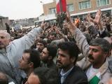 بیانیه فعالین اجتماعی وکارگری در خصوص حمایت از کارگران نیشکر هفت تپه