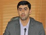 نماینده مجلس آخوندی 'برای دفاع از ناموس' بینی مامور پلیس را شکست