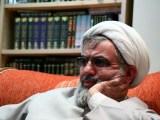 فیلم: اعتراف آخوند فلاحیان وزیر قتل عام به اعدام گسترده مجاهدین در دهه ۶۰