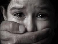 """سخن روز: """"فریاد کودکان"""" در سکوت جانیان رژیم آخوندی"""