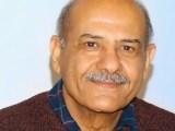 کاوه آل حمودی: صدای خاشقجی های ایرانیباشیم