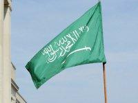 پادشاهی سعودی 60% حقوق کارکنان بخش خصوصی را میپردازد