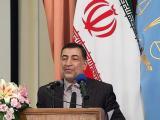 شاهین قبادی:  «سخنرانی علیرضا آوایی در شورای حقوق بشر  یک فضاحت است .»