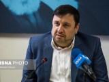 فیروزآبادی: ادامه فعالیت تلگرام به صلاح نیست