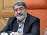 وزیر کشور در زمینه حجاب: با شدت و حدتی که به کار بردیم  نتیجه مورد نظر را به دست نیاوردیم