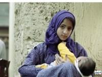 سازمان ثبت احوال : 37 هزار ازدواج دختران زیر سن بلوغ در سال 94