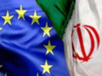 اتحادیه اروپا تحریمهای حقوق بشری ایران را تمدید کرد