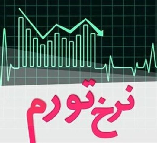 نماینده رژیم : برای حل مسائل سیاسی به دنبال راهکار اقتصادی میگردیم