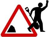 اعتصاب کارگران گسترش آهن راه به روز ششم رسید