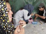 جمعیت زنان درگیر موادمخدر در چند سال گذشته بیش از 3 برابر شده است