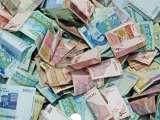 ظریف: پولشویی در کشور ما یک واقعیت است و  کسانی هزاران میلیارد تومان پولشویی میکنند