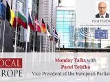 نماینده پارلمان اروپا : ما در ایران شاهد نقض حقوق بشر هستیم
