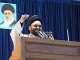 چرا اسکناس ایران را که مزین به تصویر امام راحل است در عراق قبول نمیکنند؟