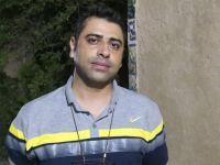 افشا دروغهای امام جمعه برای بازگشت کارگران  اخراجی
