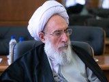«پالرمو» در مجمع تشخیص به رأی گذاشته نشد؛ ابهامات زیادی وجود دارد