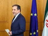 وزرای خارجه اتحادیه اروپا در ۲۱ ژانویه (یک بهمن)  بیانیه مشترک  درباره نقش مخرب رژیم صادر میکنند