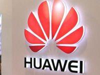 لیتوانی: تلفن های هوشمند چینی را دور بیندازید، ابزار سانسور دارد