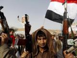 سازمان ملل متحد: ایران با قاچاق سوخت به یمن، به حوثیها کمک مالی میرساند
