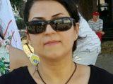 زهرا بیسادی: نگاهی به برنامه برجام نا فرجام پس از یکسال