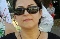 زهرا بیسادی: نقش اطلاع رسانی دیجیتالی در اعتراضات مردم ایران