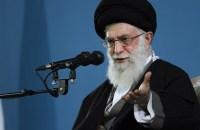 شوراینگهبان یک رئيسجمهور انقلابی برای ۱۴۰۰ شناسایی کند