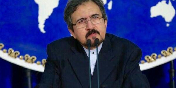احضار سفیر کنیا به وزارت امور خارجه ایران و فراخواندن سفیر ایران در کنیا