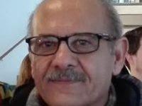 کاوه ال حمودی: هر بیشه گمان مبر که خالی است…