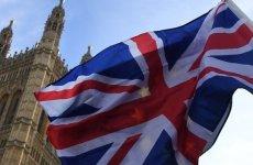 انگلستان: اگر تهران همکاری نکند ما نیز گزینههای دیگر را بررسی میکنیم