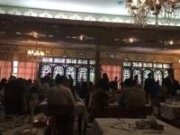 """547 رستوران """"غیر اخلاقی"""" در تهران پلمب شدند"""