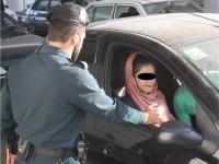 سردبیر سابق کیهان: ۷۰ ٪ مردم جامعه حجاب را رعایت نمیکنند