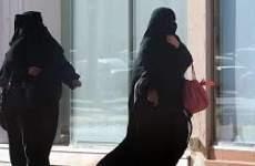 رژیم باید ازعربستان در مورد زنان درس بگیرد