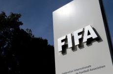تصمیم فیفا مبنی بر لغو یک طرفه قرارداد برای پخش رقابتهای رژیم