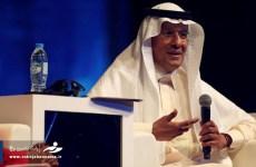 وزیر انرژی عربستان : تولید نفت آرامکو به حالت عادی  بازگشته