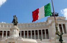ایتالیا کانون شیوع کروناویروس در اروپا
