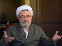 به 5 درصد اربعینی جامعه ایران اعتنا نکنید!