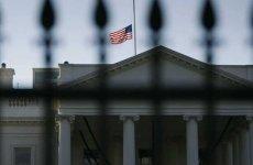 امریکا اعلام کرد که رژیم ایران از برجام خارج شده است